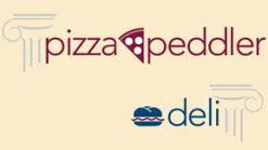 pizzapedlar